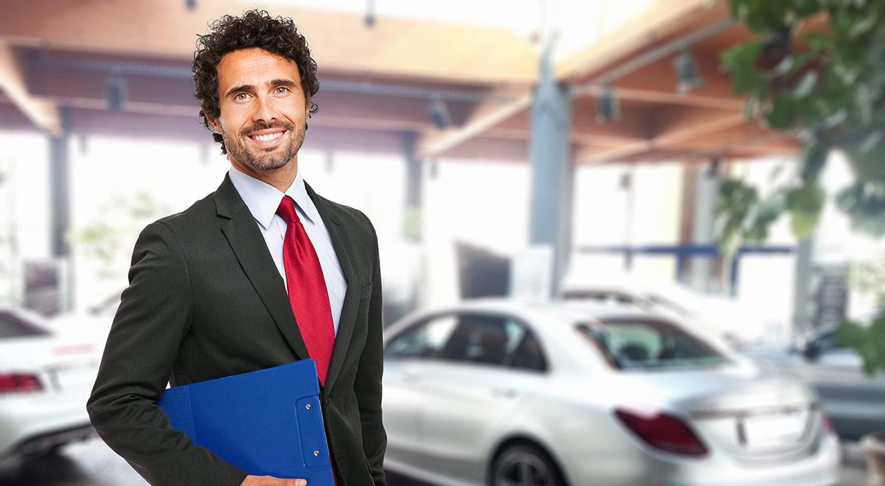 הצעות ביטוח רכב