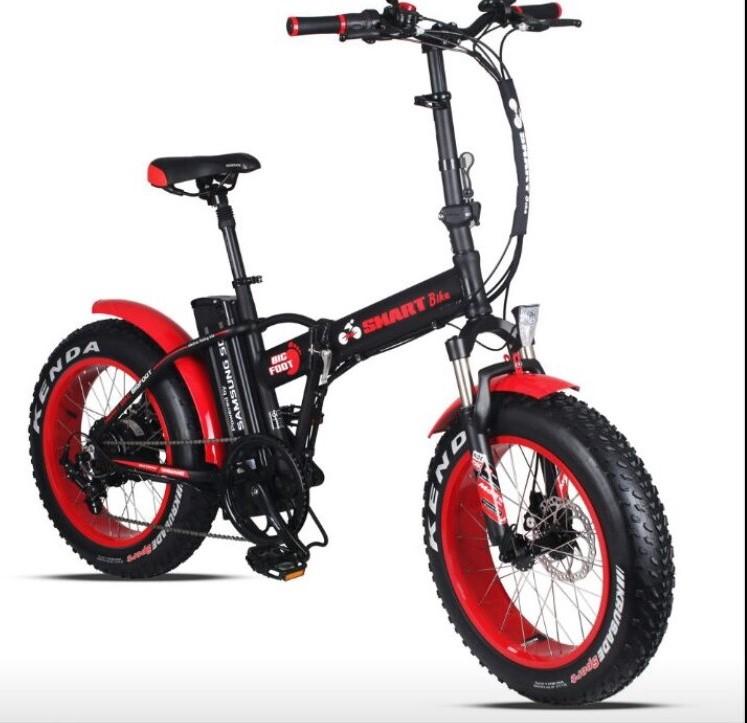 אופניים חשמליות דברים שחשוב לדעת