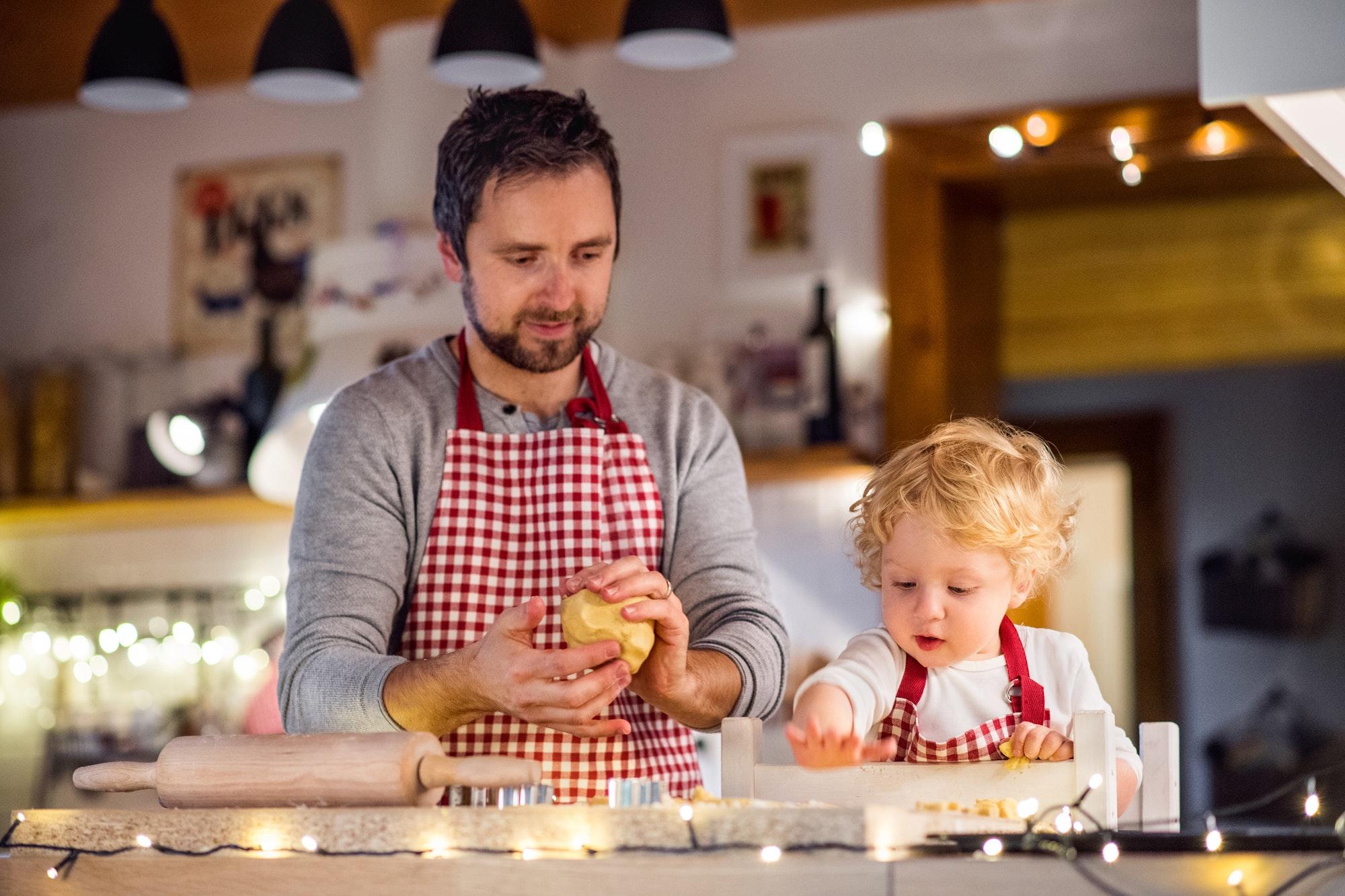קוויקי: איך מכינים עוגיות שיסחטו מחמאות מבלי להתאמץ!