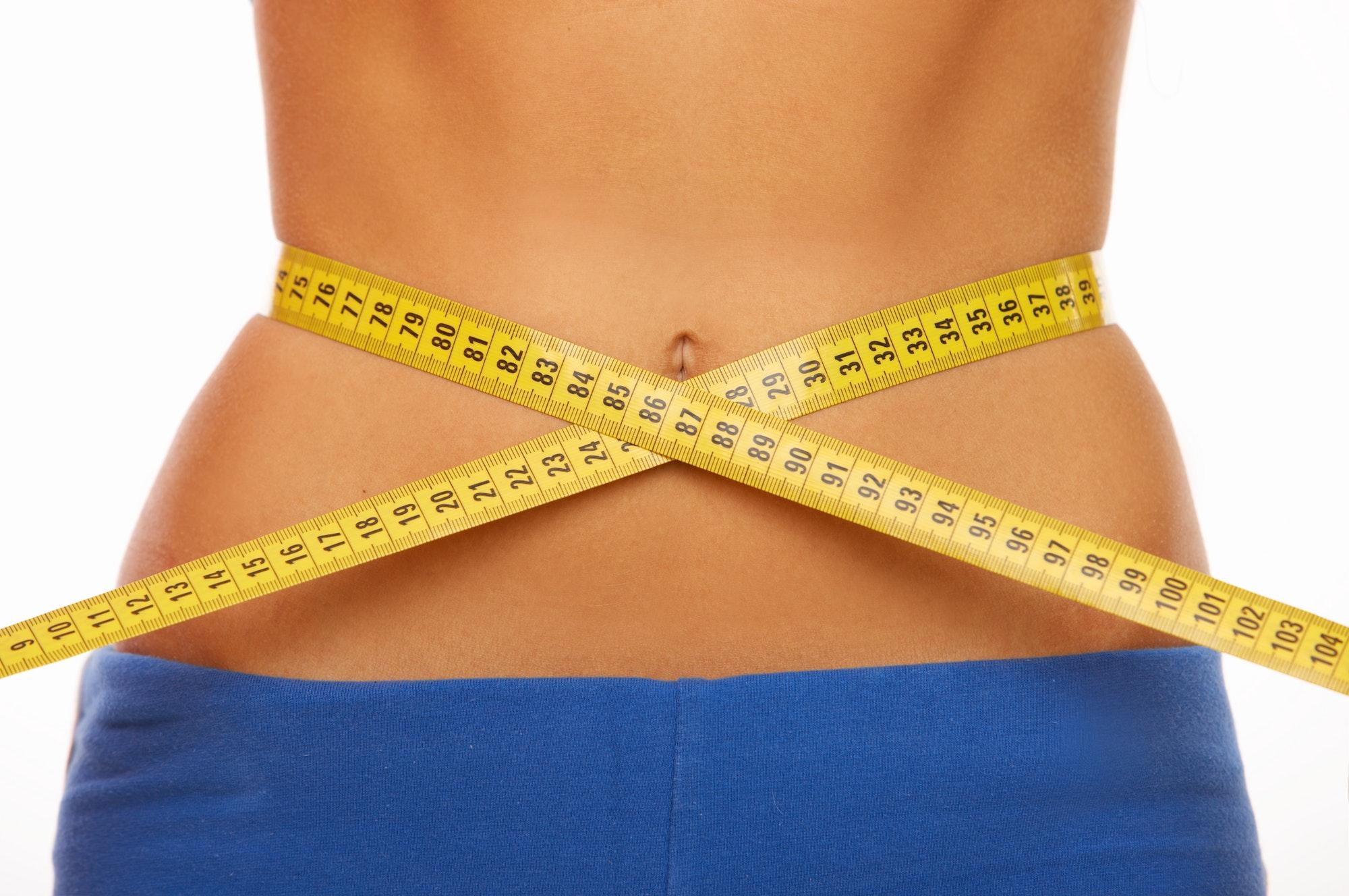 10 טיפים מקוריים וחכמים לדיאטה!