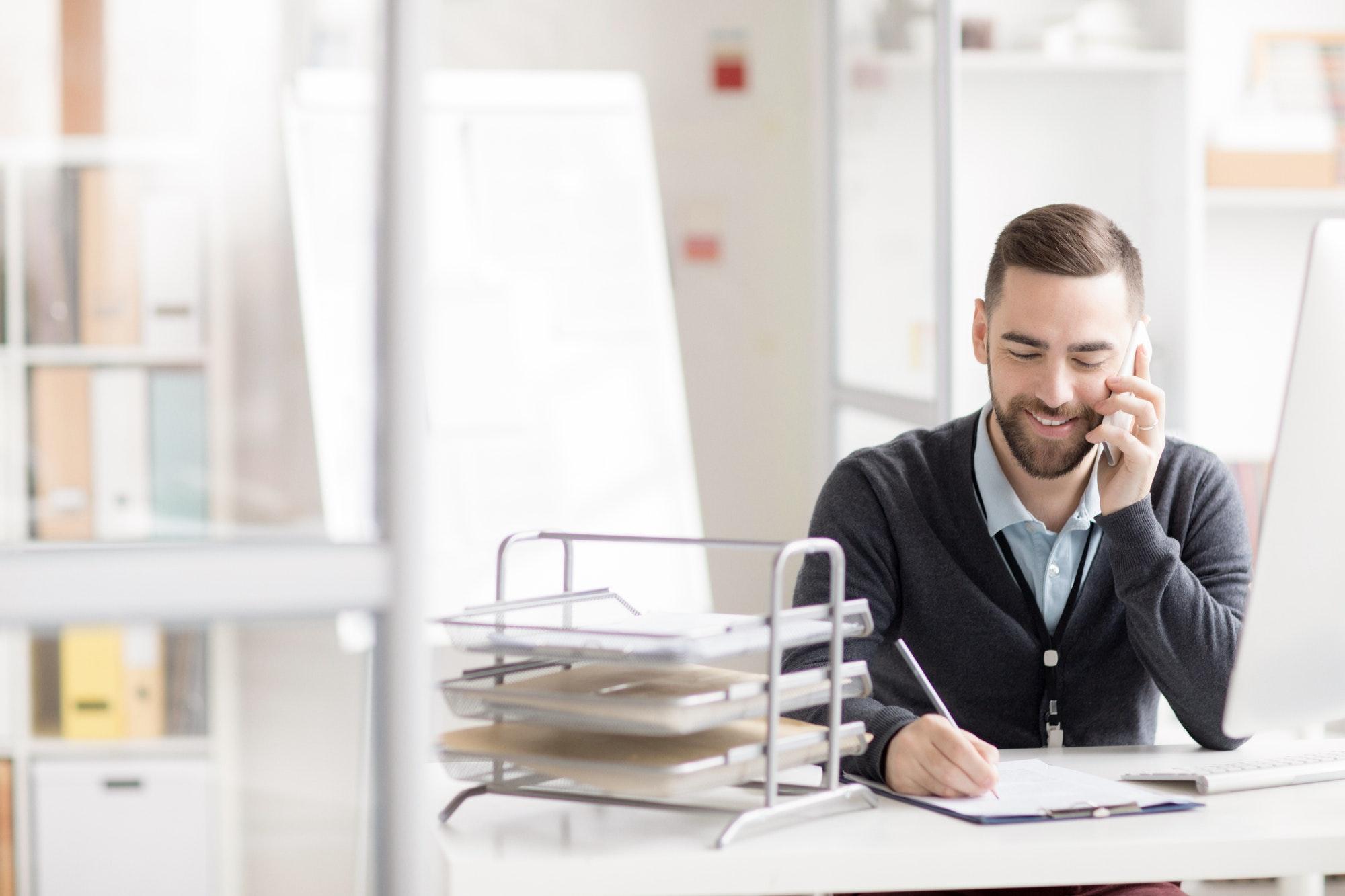איך לבחור מערכת לניהול לקוחות?