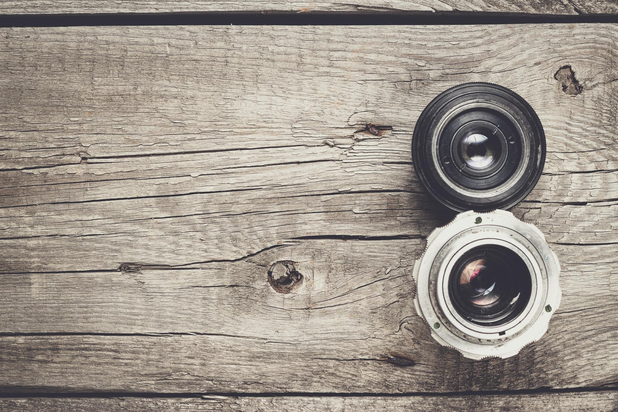 מצלמות נסתרות – המדריך לרכישה נכונה